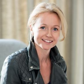Tame Your Inner Critic Challenge Jess Baker Psychologist