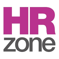 Jess Baker Psychologist HR Zone